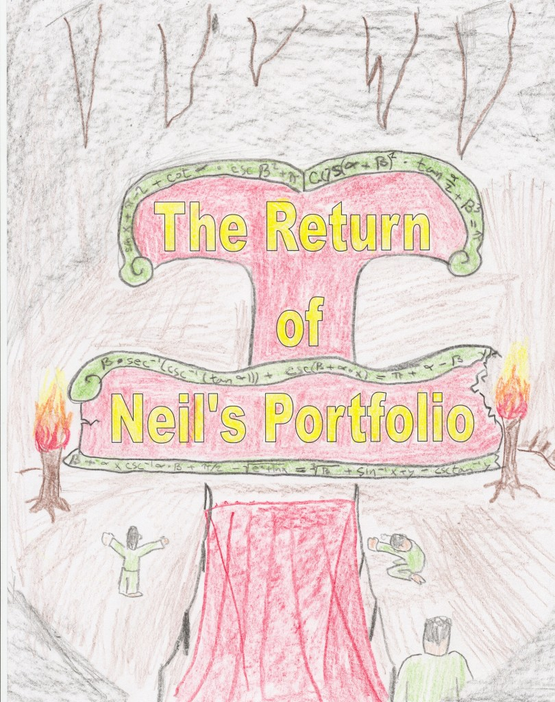 Cover4 Neil