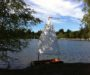 A summer sampling – Néhány kép a nyárról