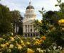 Snapshots from Sacramento – Pillanatképek Sacramentóból