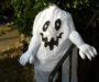 Boo! – Huh!