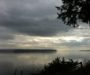 Harstine Island in November – A Harstine-sziget novemberben