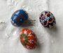 Easter mood – Húsvéti hangulat